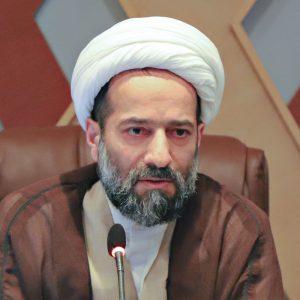 دکتر احمدرضا یزدانی مقدم